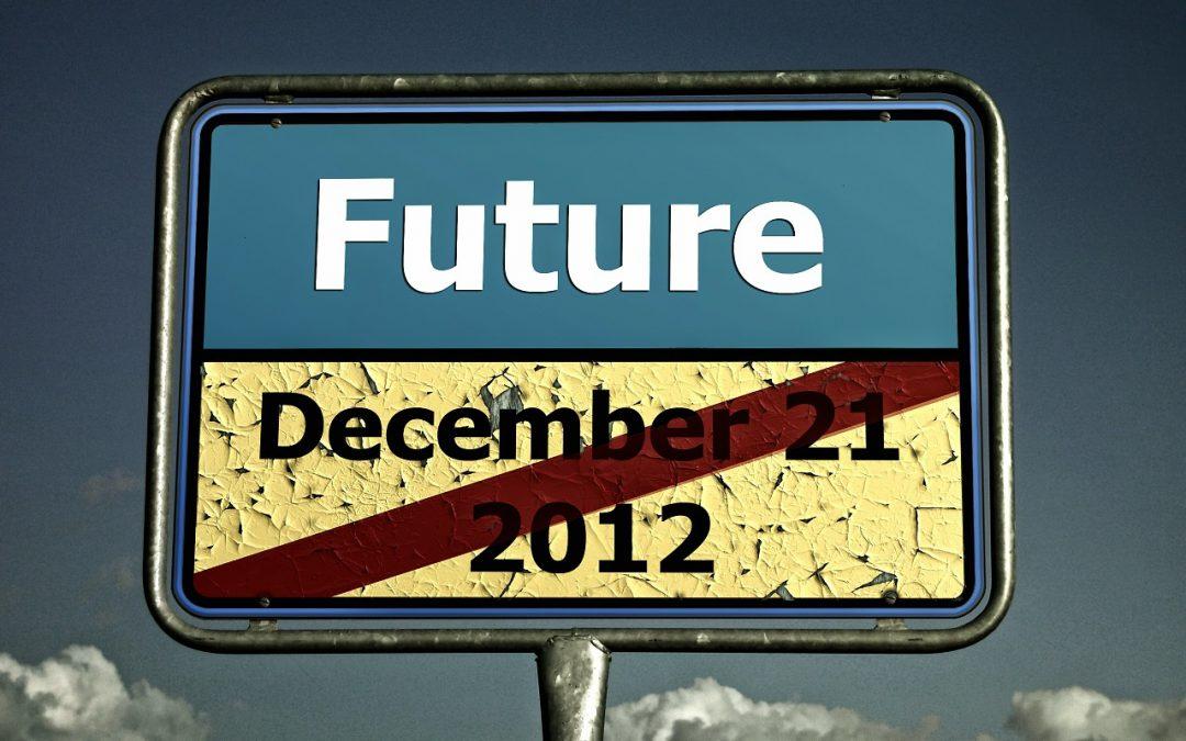 La fin du management, Inventer les règles de demain