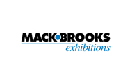 Mack Brooks exhibitions