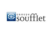 Groupe Soufllet