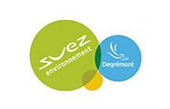 Suez Dugremont